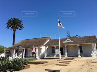 アメリカ,観光,旅行,カリフォルニア,サンディエゴ