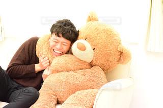 笑顔 - No.837866