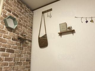 インテリア,壁,手づくり,一人暮らし,おしゃれ