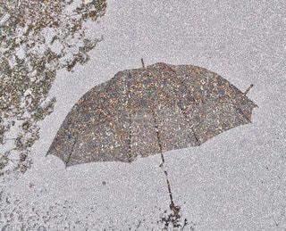 雨,傘,晴れ,梅雨