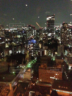 夜景 - No.583808