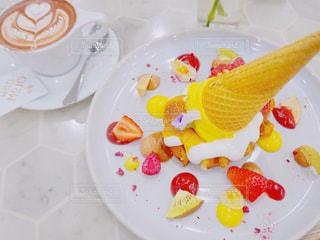 ケーキ - No.489838