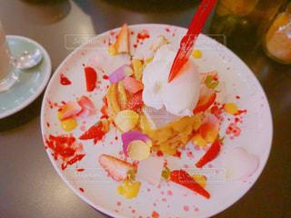 ケーキ - No.489852