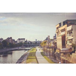 京都,癒し,日本,鴨川,わたしの街