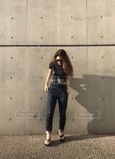 ファッション - No.554219