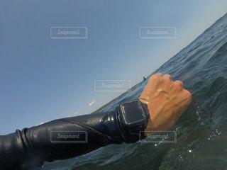 サーフィン,ビーチ,時計,Apple Watch,アップルウオッチ