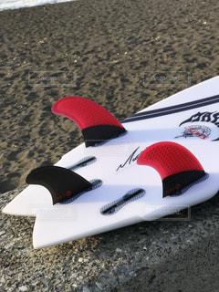 No.540074 サーフィン