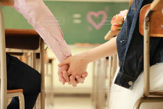 花嫁,学校,黒板,教室,青春,前撮り,ウェディング,黒板アート,エンゲージメント