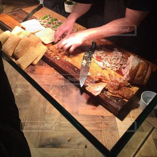 サンドウィッチ,カナダ,バンクーバー,Canada,Vancouver,sandwich,meat&bread