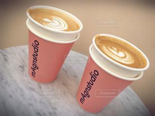 飲み物,カフェ,コーヒー,COFFEE,ピンク,かわいい,ハート,カフェラテ,韓国,おいしい,cafe,ラテアート,ソウル,drink,ロゴ,おしゃれ,おしゃれカフェ,カフェ巡り,韓国カフェ,新金湖,mAgnstudio coffee