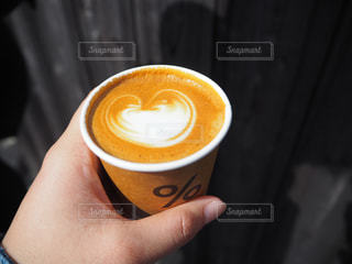 カフェ,コーヒー,ハート,エスプレッソ,ラテアート,アラビカコーヒー,オシャレなコーヒー