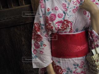 ファッションの写真・画像素材[643212]