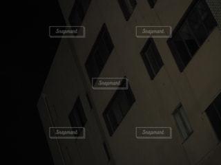 建物の写真・画像素材[661139]
