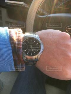 No.432376 腕時計