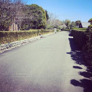 陣屋,神代小路,旧鍋島邸