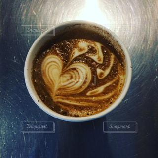 カフェ,コーヒー,おしゃれ
