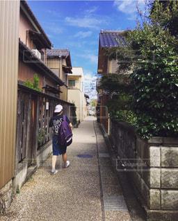 夏,散歩,さんぽ,お散歩,おでかけ,いい天気,STUSSY,私の街