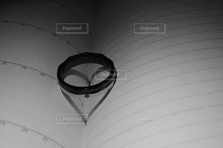 本,指輪,白黒,ハート