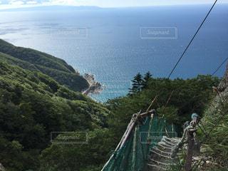 絶景,神社,北海道,パワースポット,神社仏閣,せたな町,太田山神社