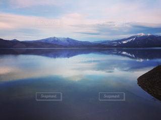絶景,湖,パワースポット,秋田県,田沢湖,たつこ像