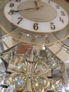 時計 - No.436125