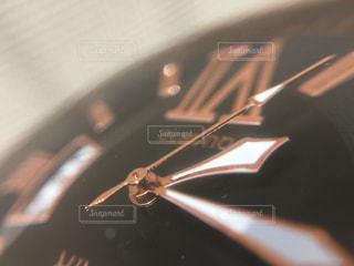 時計,秒針,長針,短針,分針