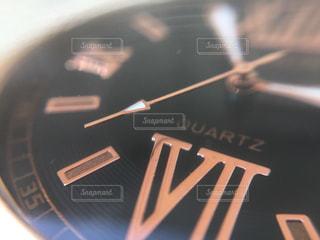 時計,秒針
