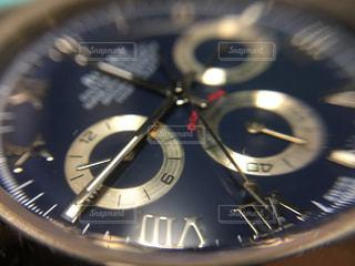 No.440152 腕時計