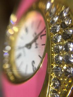 時計 - No.451356