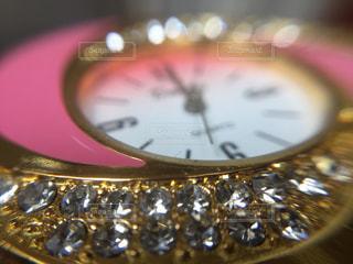 時計 - No.451615
