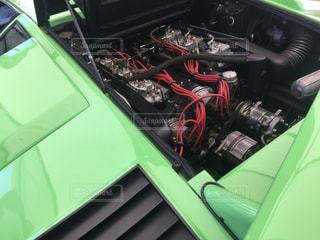 No.467092 緑