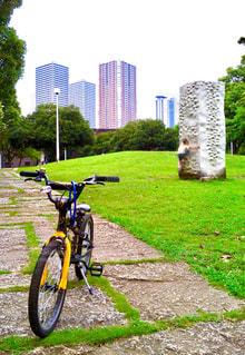 公園 - No.473637