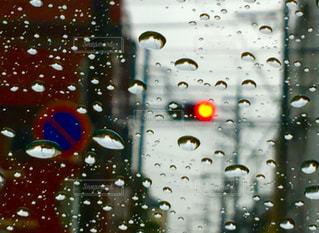 雨 - No.526073