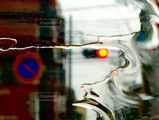 雨 - No.526074