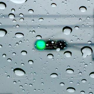 雨 - No.534816
