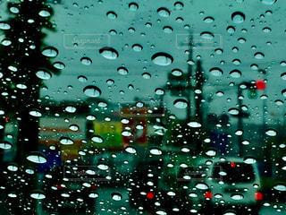 雨 - No.534829