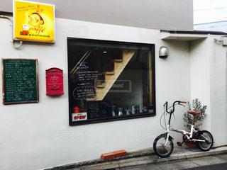 カフェ,春,自転車,cafe,サイクリング,鎌倉,Spring,kamakura