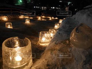 冬,夜,雪,olympus,北海道,Instagram,動物園,大好き,一眼レフ,故郷,雪あかり,cmrmsm