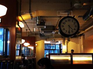 No.437154 cafe