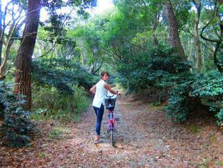 自転車,日本,サイクリング,佐久島