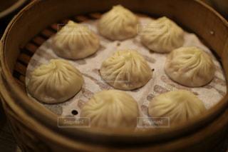 食べ物,台湾,美味しい,台北,グルメ,小籠包,蘇杭点心店