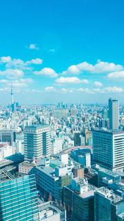 東京の写真・画像素材[436680]