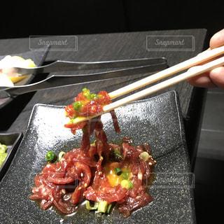 肉,おいしい,箸あげ,松阪