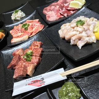 肉,おいしい,焼肉,自分へのご褒美,松阪