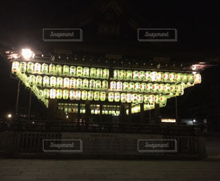 春,京都,ライトアップ,KYOTO,Park,Spring,円山公園