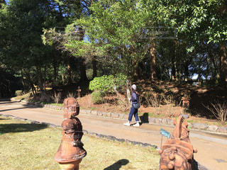 自然,公園,カップル,宮崎,わたしの街