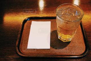 お酒 - No.487168