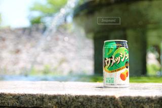 No.498719 お酒
