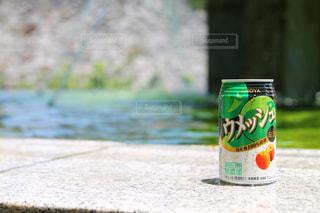 No.498721 お酒
