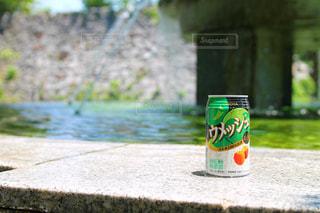 お酒 - No.498724